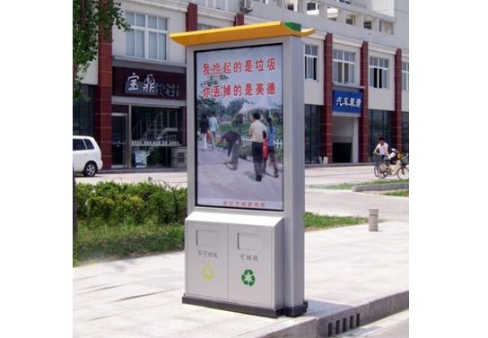 市政景观产品